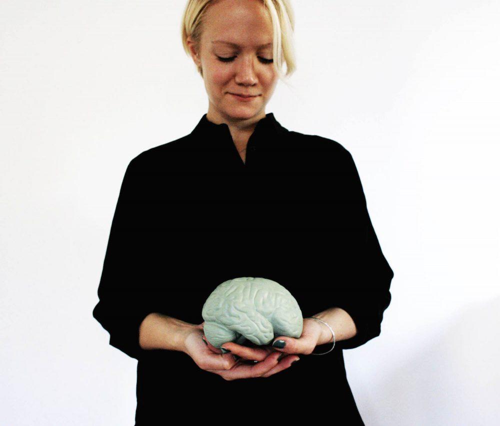 Image result for Känslomässiga