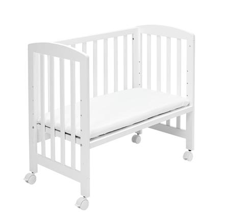 bedside crib BabyDan