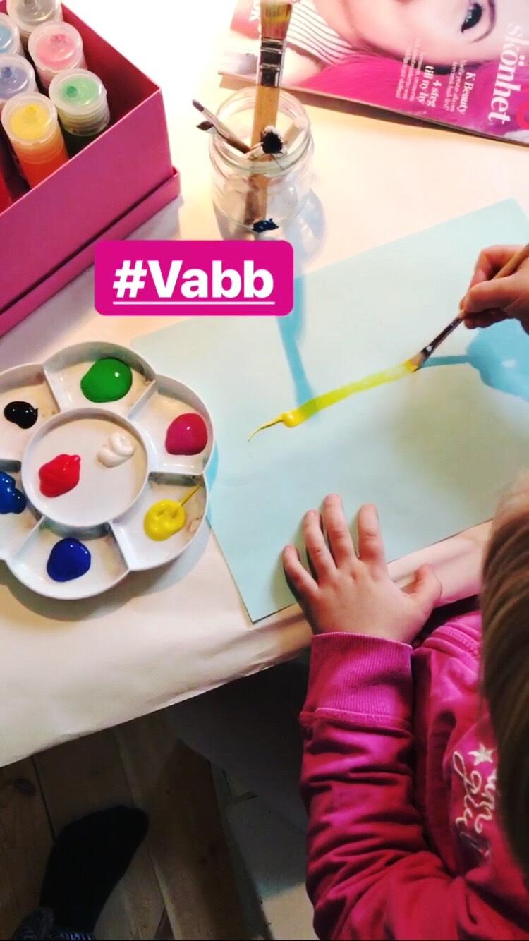 vabba