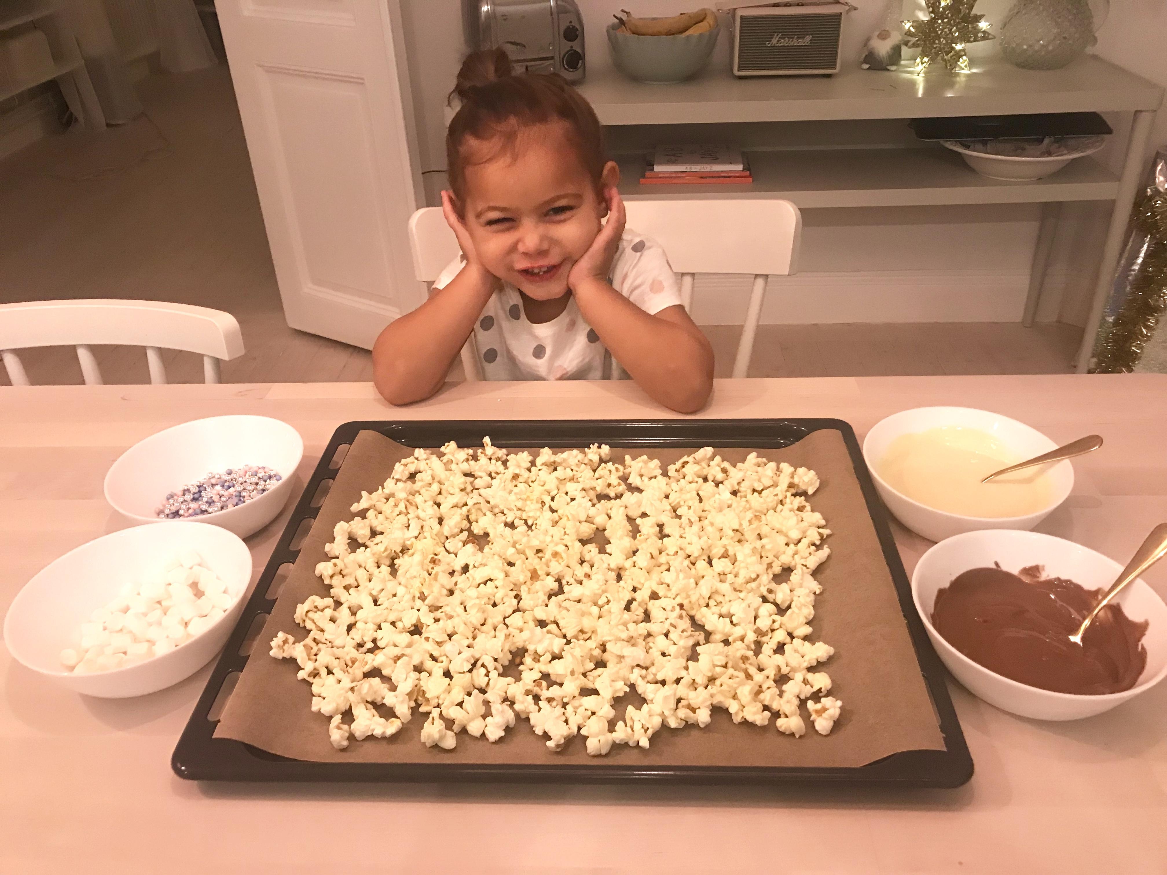 popcornpyssel