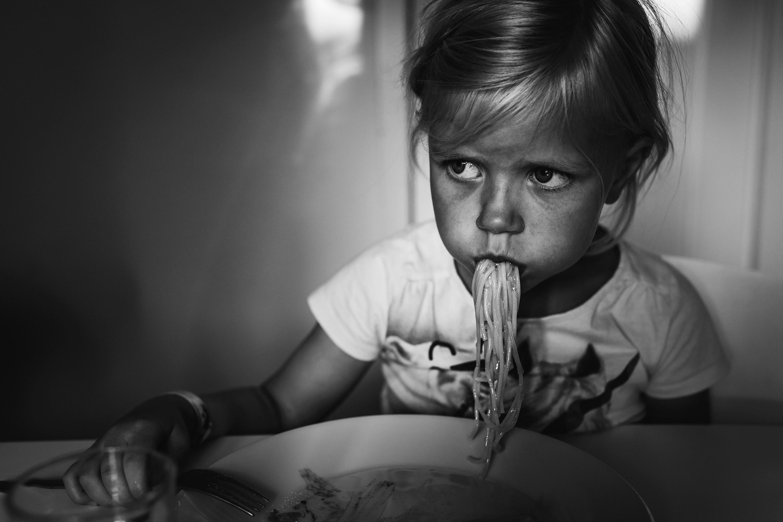 dokumentär familjefotograf