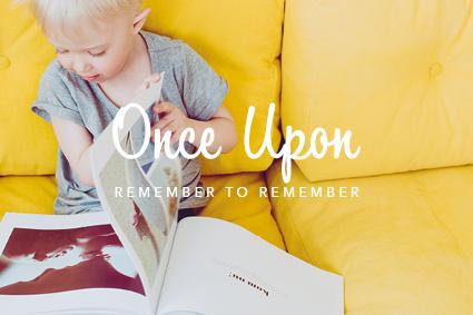 minnas tiden med barn