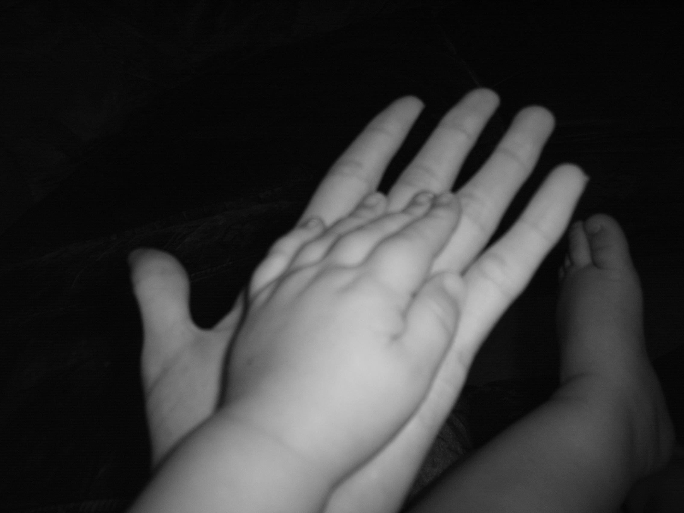 ung mamma