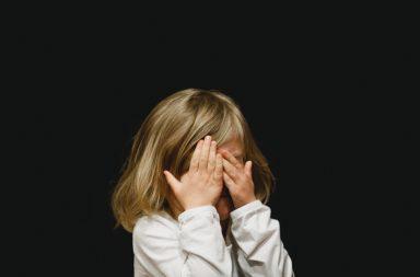 Så kan du prata med barn om svåra händelser