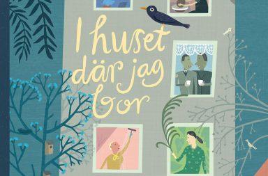 pedagogisk barnbok