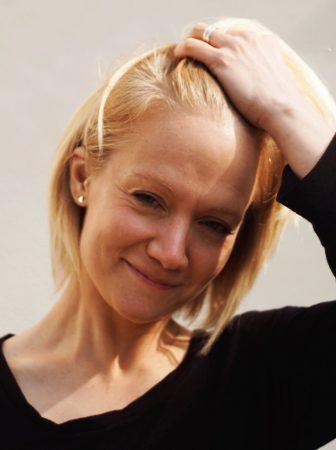 Paulina Gunnardo